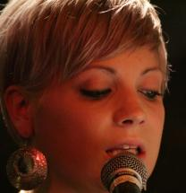 Josianne Lavoie