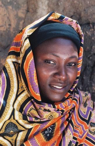 Rencontrer les femmes camerounaises