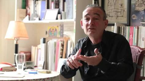 José Acquelin